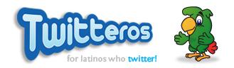 twitteros2