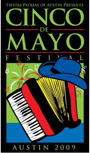 cinco-de-mayo-logo-color_bupm