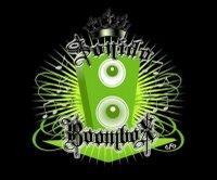 sonidoblack