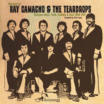 Ray_Camacho_and_the_Teardrops-The_Best_Of_b