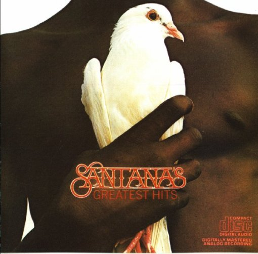 Santana_Greatest_Hits_front